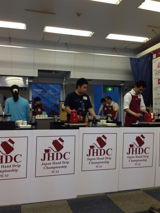 JHDC_01