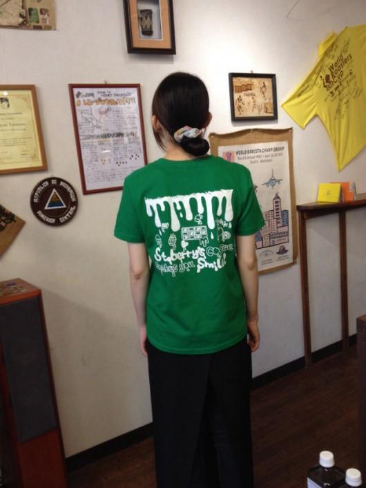 写真 2014-08-11 16 45 02